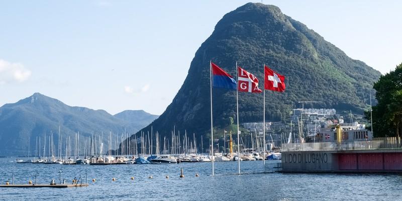 Quanto bisogna lavorare per pagare le tasse in Svizzera ?