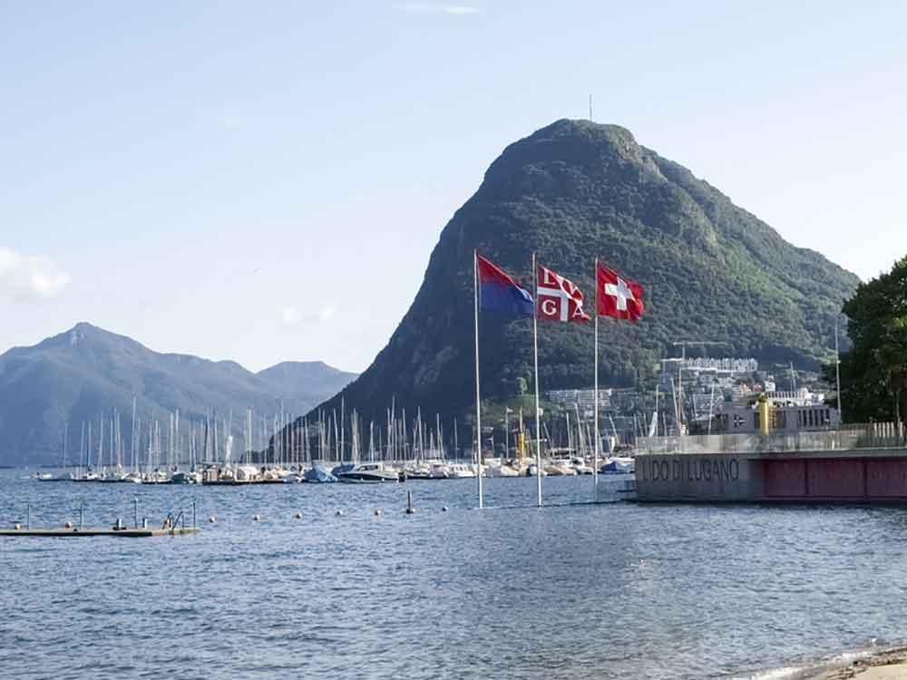 aprire-societa-svizzera-costi-tempi-consigli-md-suisse