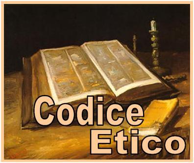 codice-etico