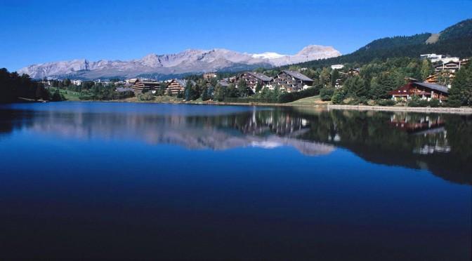 Investimento immobiliare in Svizzera