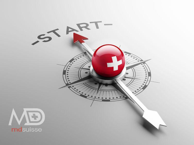sapere-se-e-come-aprire-in-svizzera