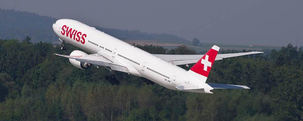 Risposta secca: 3 motivi per cui fare impresa in Svizzera nel 2017