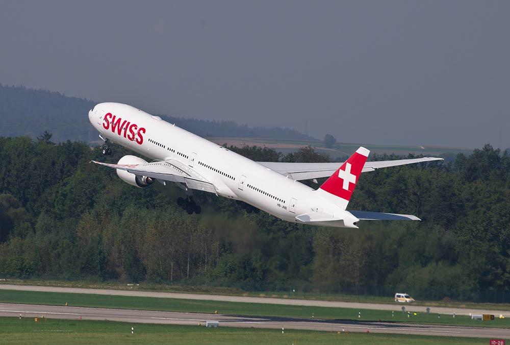 fare-impresa-in-svizzera-3-grandi-motivi
