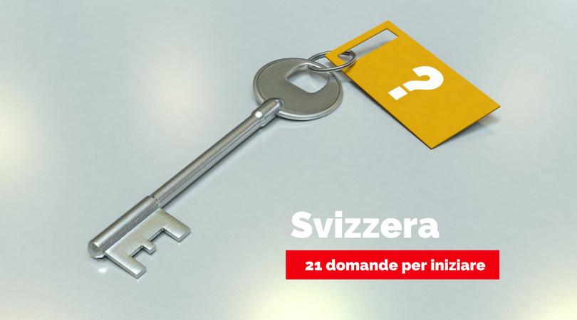 svizzera-21-domande-e-risposte