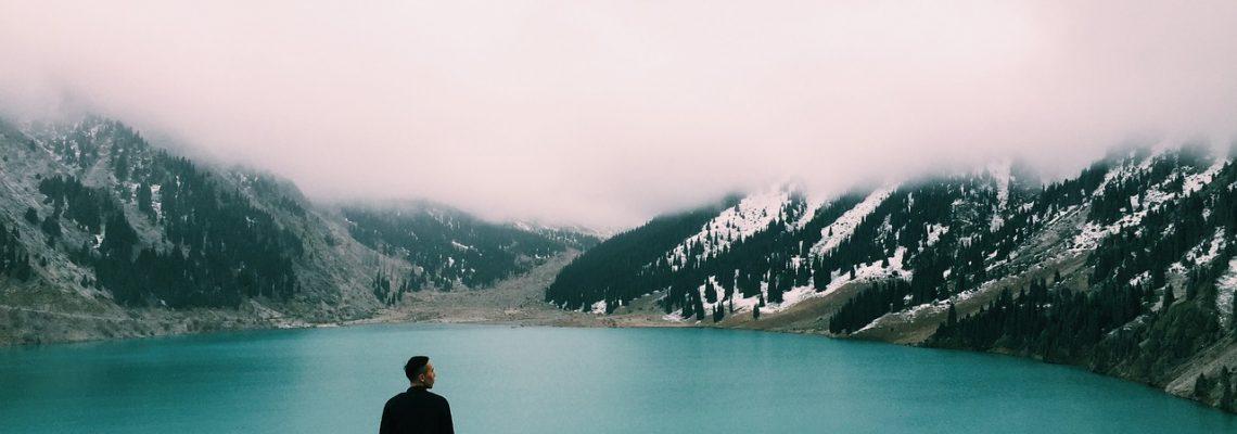 Prima di fare (o non fare) impresa in Svizzera, ascolta cosa stai dicendo