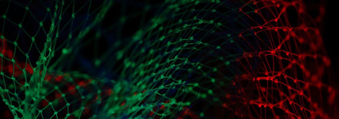 Blockchain: opportunità, idee e possibili rimpianti