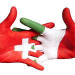L'Italia e le opportunità che offre alle proprie imprese per l'internazionalizzazione verso la Svizzera.