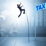 Personale distaccato: il trattamento fiscale in un contesto lavorativo in continua evoluzione