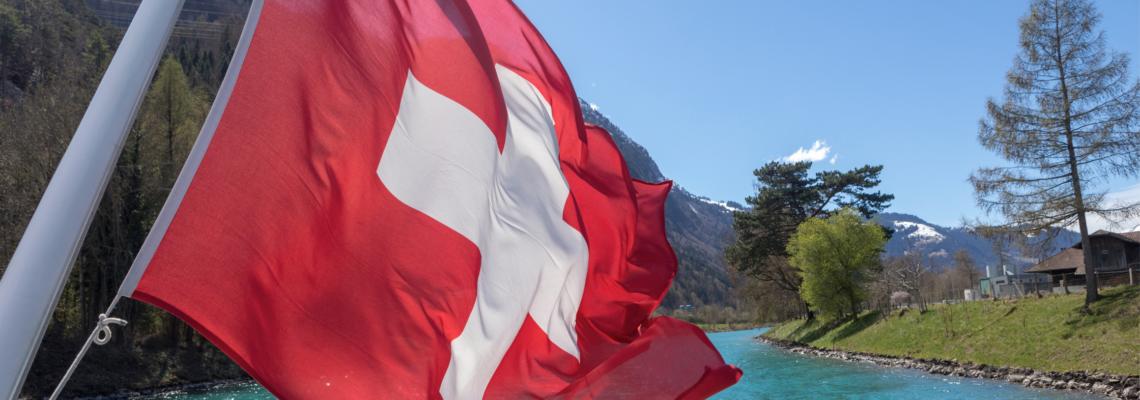 Conviene sempre aprire una società in Svizzera ?