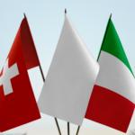 Svizzera-Italia: nuovo accordo sull'imposizione dei lavoratori frontalieri